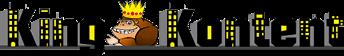 KingKontent